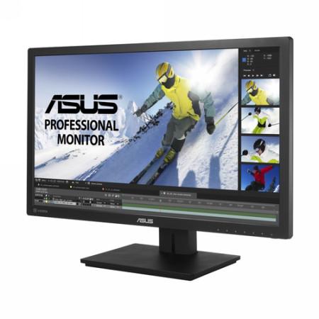 Comprar  90LMGA301T02251C- de Asus online.