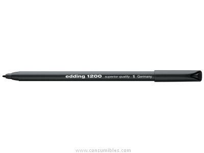 Comprar  757096(1-10) de Edding online.