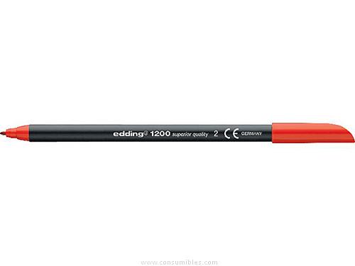 Comprar  757207 de Edding online.