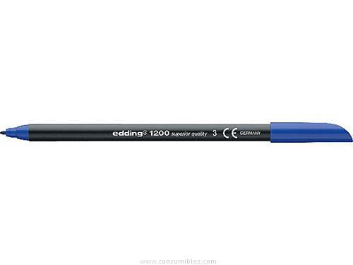 Comprar  757258 de Edding online.