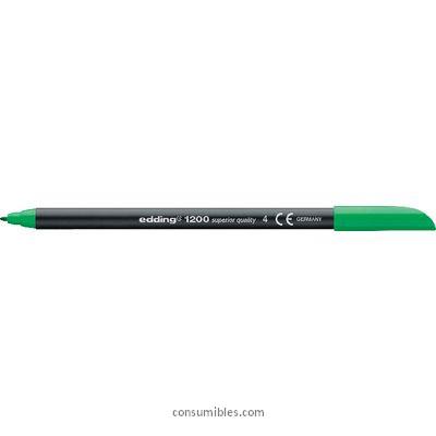 Comprar  757274(1/10) de Edding online.