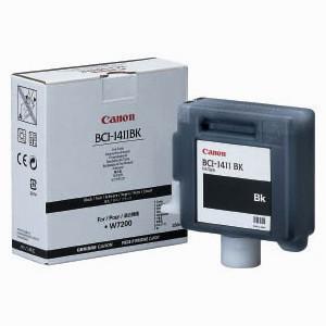 Comprar cartucho de tinta 7574A001 de Canon online.