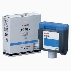 Comprar cartucho de tinta 7575A001 de Canon online.
