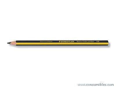 Comprar  757605 de Staedtler online.