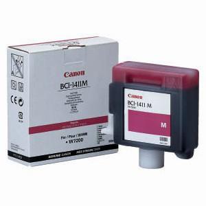 Comprar cartucho de tinta 7576A001 de Canon online.