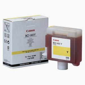 Comprar cartucho de tinta 7577A001 de Canon online.