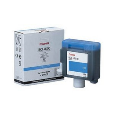 Comprar cartucho de tinta 7578A001 de Canon online.