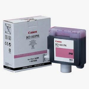 Comprar cartucho de tinta 7579A001 de Canon online.