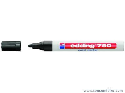 Comprar  759402(1-10) de Edding online.