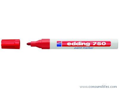 Comprar  759410(1-10) de Edding online.