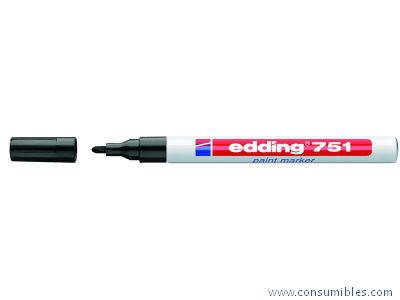 Comprar  759542(1-10) de Edding online.