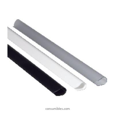 Comprar Lomeras 759650 de Durable online.