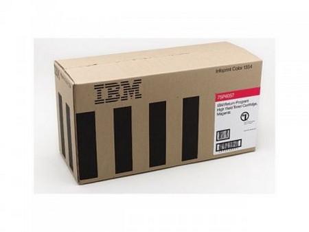 Comprar cartucho de toner 75P4051 de IBM online.