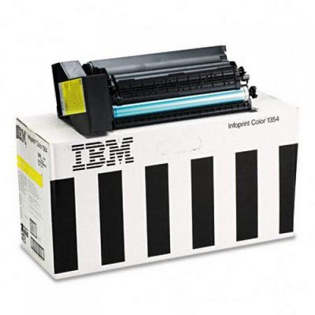 Comprar cartucho de toner 75P4058 de IBM online.