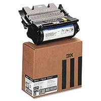 Comprar cartucho de toner 75P4301 de IBM online.