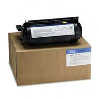 Comprar cartucho de toner 75P4684 de IBM online.
