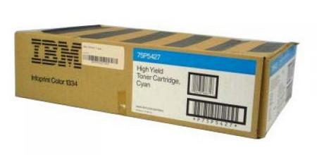 Comprar cartucho de toner 75P5427 de IBM online.