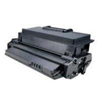 Comprar cartucho de toner 75P5520 de IBM online.