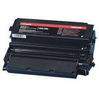 CARTUCHO DE TONER IBM TYPE-4541