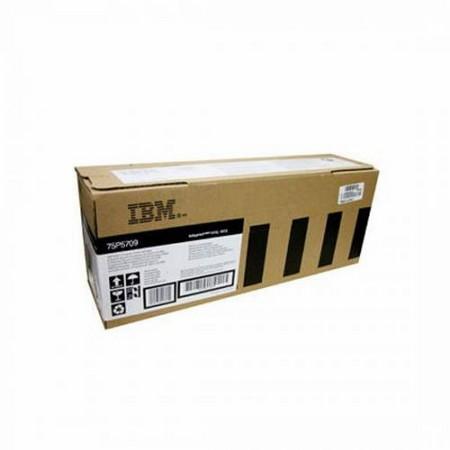 Comprar cartucho de toner 75P5709 de IBM online.