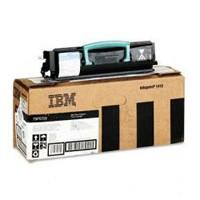 Comprar cartucho de toner alta capacidad 75P5710 de IBM online.