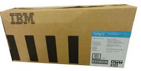 Comprar cartucho de toner 75P6872 de IBM online.