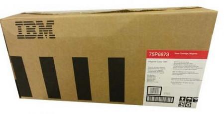 Comprar cartucho de toner 75P6873 de IBM online.