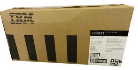 Comprar cartucho de toner 75P6875 de IBM online.