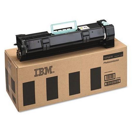 Comprar tambor 75P6878 de IBM online.