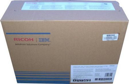 Comprar cartucho de toner 75P6961 de IBM online.