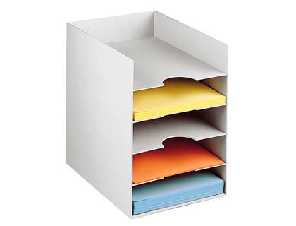Comprar  76115 de Fast-Paperflow online.