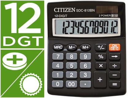 Comprar  76149 de Citizen online.
