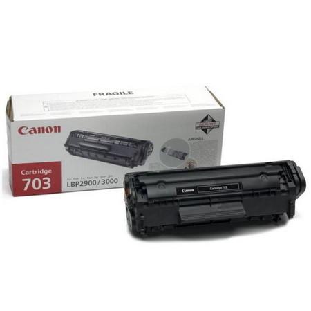 Comprar cartucho de toner Z7616A005 de Compatible online.