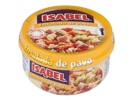 Comprar  76218 de Isabel online.