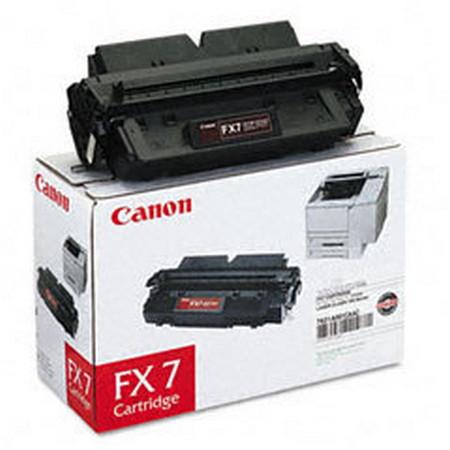 Comprar cartucho de toner 7621A002 de Canon online.