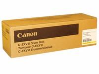 Comprar tambor 7622A002 de Canon online.