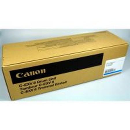 Comprar tambor 7624A002 de Canon online.