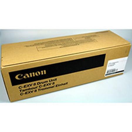 Comprar tambor 7625A002 de Canon online.