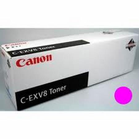 Comprar cartucho de toner 7627A002 de Canon online.