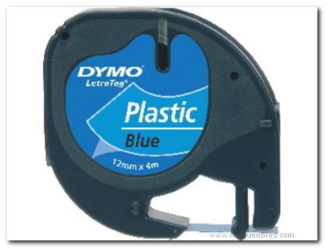 Comprar  765015 de Dymo online.
