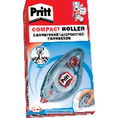 Comprar  765729 de Pritt online.