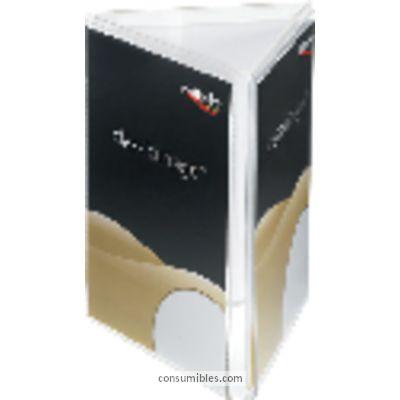 Comprar  766017 de Deflecto online.