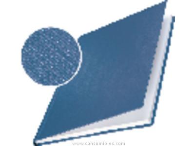 Comprar Encuadernacion por presion 766932 de Leitz online.
