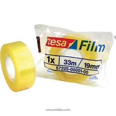 Comprar Cintas adhesivas 767857 de Tesa online.