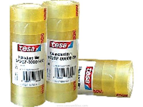 Comprar Cintas adhesivas 767873 de Tesa online.