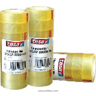 Comprar Cintas adhesivas 767881(1/10) de Tesa online.