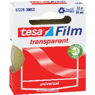 Comprar  768003 de Tesa online.
