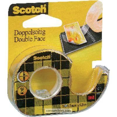 Comprar  768712(1/12) de Scotch online.