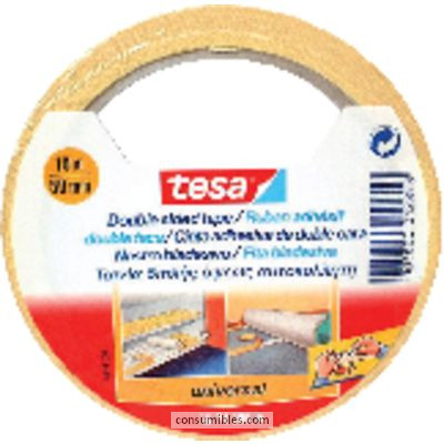 Comprar  768755(1/6) de Tesa online.