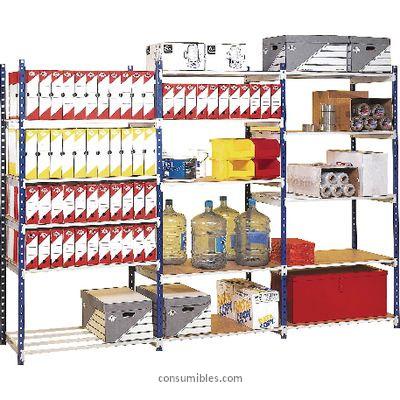 Comprar  769556 de Paperflow online.